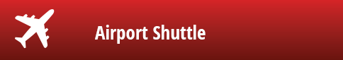 Patriot Limousine Service | Puyallup WA | 253-848-7378